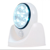 Светильник Motion Activated Cordless Light